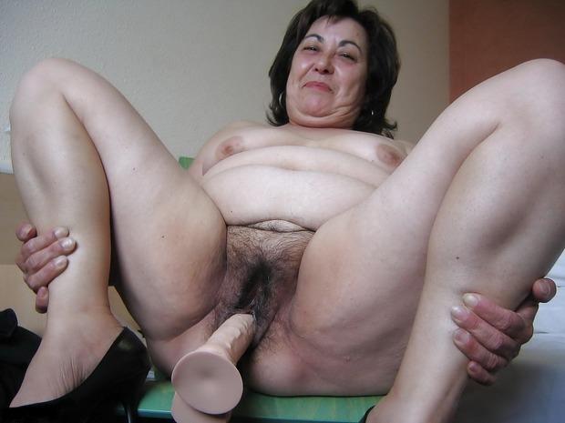 xhamster nude bbw