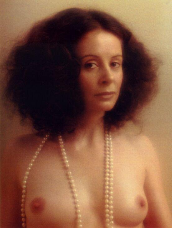 dunsworth boobs Sarah