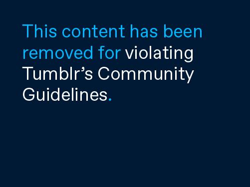 house naked around Hanging