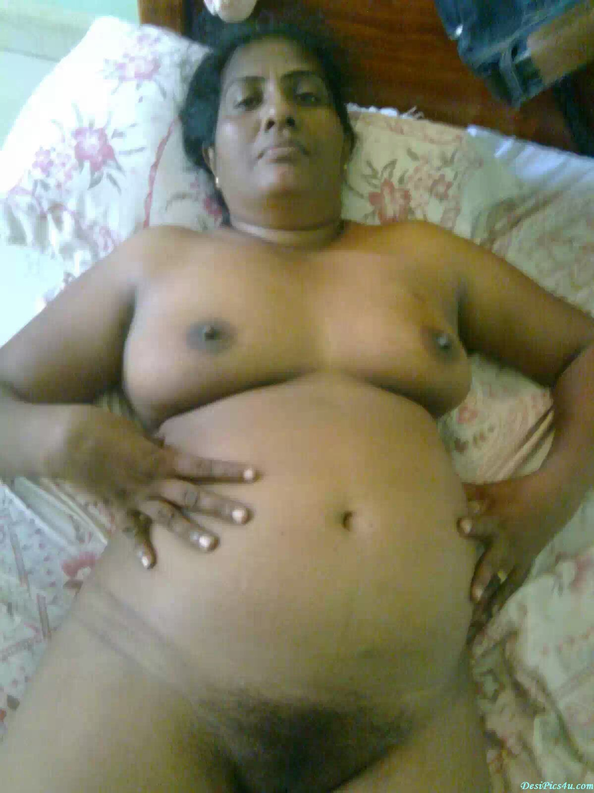 Opinion Indian girl black pussy