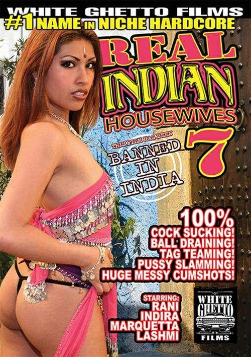 magazine Indian sex